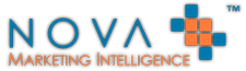 Nova Marketing Intelligence