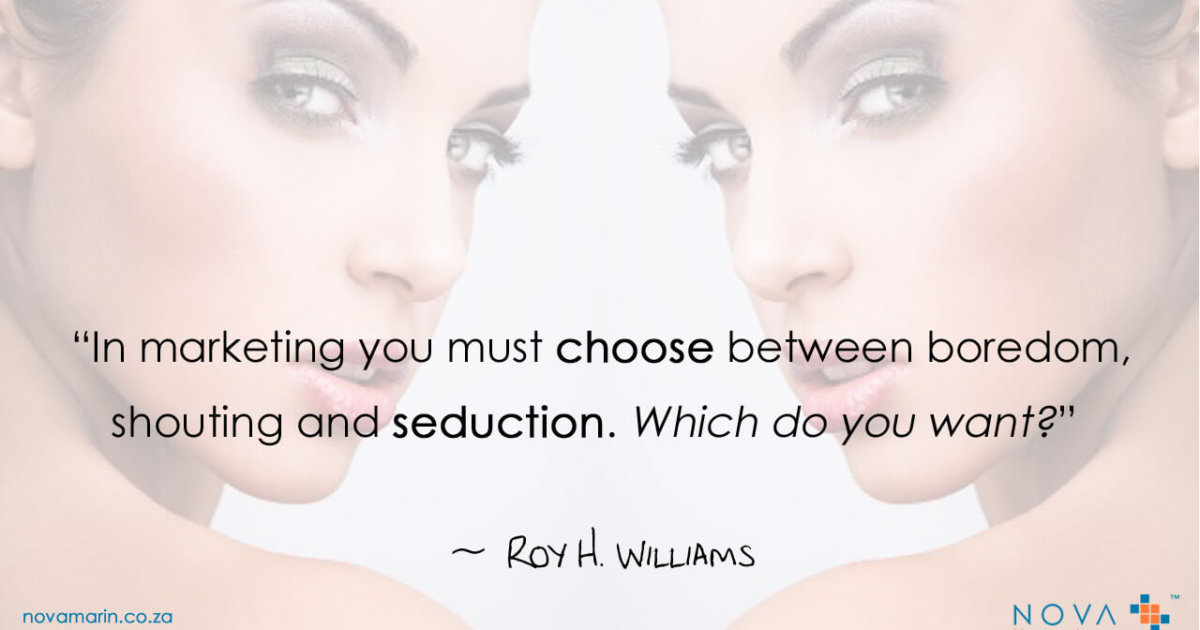 Roy-H-Williams-Quote-about-Marketing