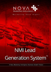 NMI-Lead-Generation-System
