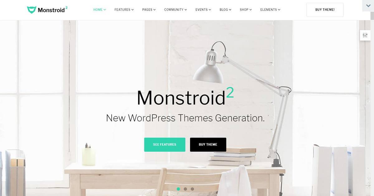 Monstroid2-Multipurpose-WordPress-Theme