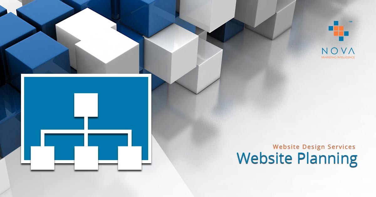 Website design services that help you grow your business for Architect services online